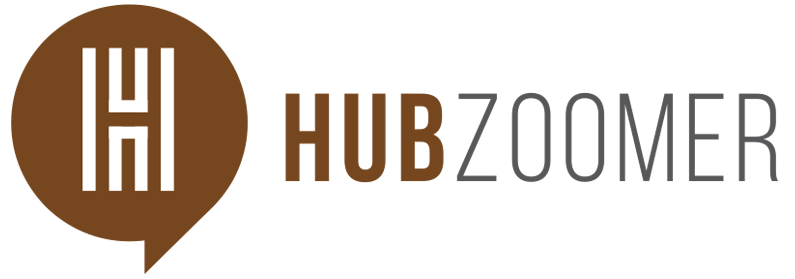 hubzoomer.com-logo