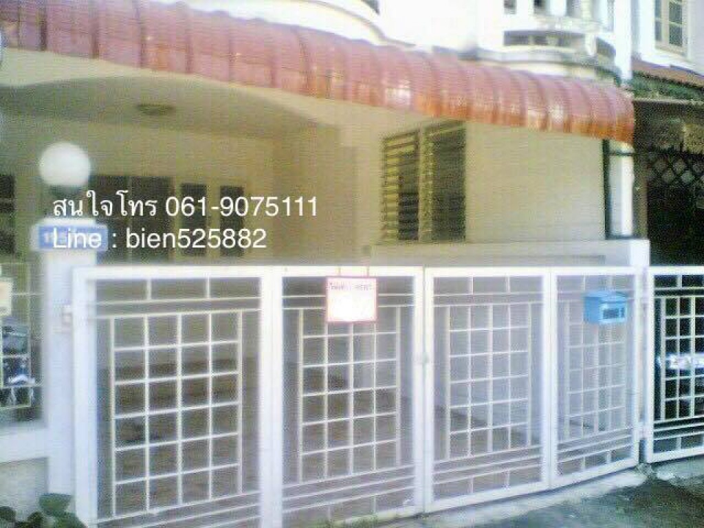img-post-0049802