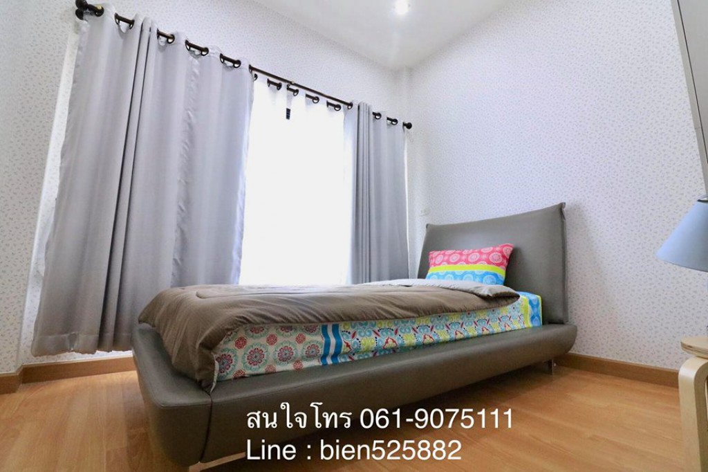 0049994-3