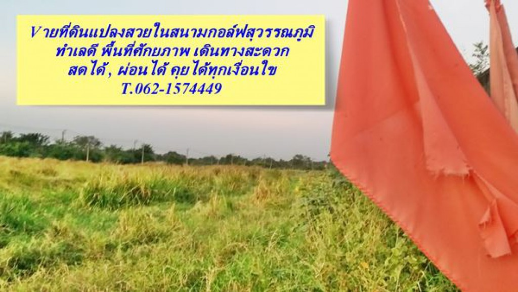 img-post-0052469